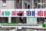 Công bố số tai nạn lao động chết người tại Việt Nam khiến ai cũng phải giật mình