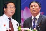 Bị bầu Đệ tố 'lật kèo' doanh nghiệp, Bí thư Hải Phòng 'phản pháo'