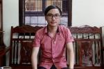 Nam sinh Đắk Lắk chưa từng học thêm đạt 29,5 điểm khối A