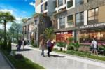 Ra mắt căn hộ cao cấp giá phủ hợp cho gia đình trẻ