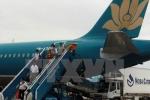 Cảng Hàng không Nội Bài nhắc nhở các hãng bay về tỷ lệ chậm, hủy chuyến tăng cao