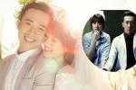 Một năm đủ dư vị đắng cay, ngọt ngào của Trấn Thành - Hari Won