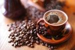 Món cà phê đắt và hiếm nhất ở Mỹ, giá 'cắt cổ' 400.000 đồng/ly vẫn hút khách