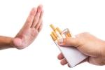 Cách cai nghiện thuốc lá cực hiệu quả sau 3 ngày, mọi người không thể bỏ qua