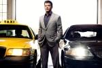 7 năm khởi nghiệp và những bài học kinh doanh đáng học hỏi từ Uber