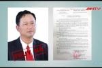 Bộ Công an truy nã toàn quốc và quốc tế ông Trịnh Xuân Thanh