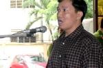 Nguyên đại úy CSGT bắn cấp trên lãnh án 9 năm tù