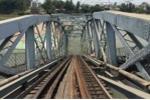 Thủ tướng duyệt chi gần 300 tỷ đồng để sửa chữa cầu Ghềnh