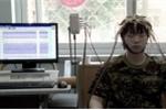 Vén màn bí mật bên trong trại cai nghiện Internet ở Trung Quốc
