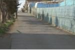 Bé gái Việt bị sát hại ở Nhật: Xuất hiện tình tiết đảo lộn hướng điều tra