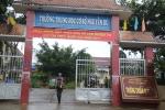 Thi THPT quốc gia ở Đắk Nông: Thí sinh, phụ huynh bức xúc vì bị thu lại đề thi