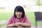 Mẹ 'thần đồng' Đỗ Nhật Nam: 'Sự khác biệt tạo nên một đứa trẻ'