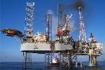 Tiêu quá đà, Tập đoàn Dầu khí bị truy thu hơn 4.500 tỷ đồng