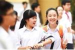 Điểm chuẩn vào lớp 10 tại Đà Nẵng năm 2016