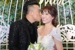 Trấn Thành: 'Tôi đang cày tiền trả nợ đám cưới'