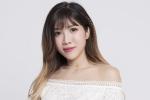 MV về nạn ấu dâm của Trang Pháp đạt triệu lượt xem trong thời gian ngắn