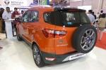 ford-ecosport-ban-cao-cap-gia-367-trieu-tai-an-do-hinh-8