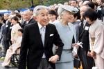 Bộ Ngoại giao cung cấp thêm thông tin Nhà vua và Hoàng hậu Nhật Bản thăm Việt Nam