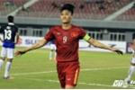 Chuyên gia Nguyễn Văn Vinh: Không nên quá đề cao đối thủ khiến tuyển Việt Nam căng thẳng