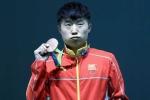 Thể thao Trung Quốc sụp đổ ở Olympic