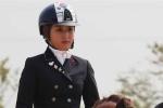 Con gái 'bạn thân' Tổng thống Hàn Quốc bị bắt tại Đan Mạch