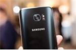 Để hút khách, Samsung S8 sẽ có màn hình lớn hơn?