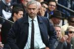 Điểm danh dàn sao Man Utd thành nạn nhân của Mourinho