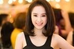 Angela Phương Trinh: Thích được đàn ông khen 'đẹp xuất sắc'