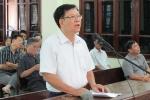 Cấp 23 tỷ đồng bồi thường cho giám đốc bị oan ở Thái Bình
