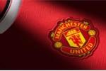 Manchester United nằm trên 'núi tiền', phá kỷ lục doanh thu