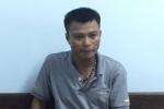 Lời khai trong vụ giết bảo vệ ở Đà Nẵng