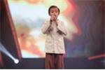 Trực tiếp gala 6 Vietnam Idol: Hồ Văn Cường song ca cùng Văn Mai Hương
