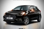 2018-Hyundai-i20-facelift-rendered-in-black-colour