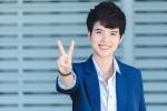 Vũ Cát Tường xác nhận quay lại ghế nóng 'Giọng hát Việt nhí 2017'