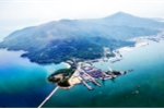 Bán đảo Sơn Trà bị 'xẻ thịt': Đà Nẵng triệu tập cuộc họp khẩn