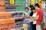 Thanh tra Công ty Coca-Cola Việt Nam