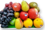 Là bà nội trợ thông thái bạn cần phải biết điều này khi mua trái cây nhập khẩu!
