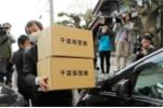 Bé gái Việt bị sát hại ở Nhật: Tìm thấy sợi dây nghi là hung khí ở nhà nghi phạm