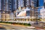 Sun Group ra mắt dự án căn hộ đẳng cấp quốc tế tại trung tâm Hà Nội