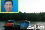 Án mạng chấn động Quảng Ninh: Truy nã đặc biệt nghi can số 1