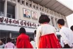 Triều Tiên qua ống kính phóng viên đóng vai khách du lịch