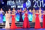 'Ông trùm' giúp 18 nhan sắc Hoa hậu Việt Nam tỏa sáng