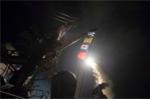 Mỹ tấn công Syria, vì sao tên lửa phòng thủ Nga không khai hỏa?