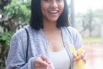 IMG_4055
