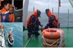 Không cứu nạn tàu Hải Thành 26 ngay sau khi đâm va, chủ tàu Petrolimex 14 nói gì?