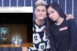 Hậu ồn ào ly hôn, vợ cũ Lâm Vinh Hải công khai khen chồng cũ trên Facebook