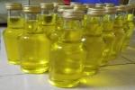 Công bố thành quả nghiên cứu dầu sacha inchi sản xuất tại Việt Nam