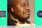 Video tổng hợp những tai nạn hài hước nhất năm 2016