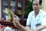 Ninh Bình yêu cầu kỷ luật giám đốc bệnh viện đánh bài ăn tiền