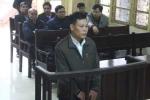 Án oan Nguyễn Thanh Chấn: Xét xử nguyên điều tra viên, kiểm sát viên